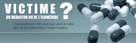Isom ride m dicament coupe faim principales dates et chiffres association d 39 aide aux - Medicament coupe faim en pharmacie ...
